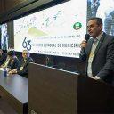 Programa Cidade Legal beneficia sete municípios da Baixada Santista