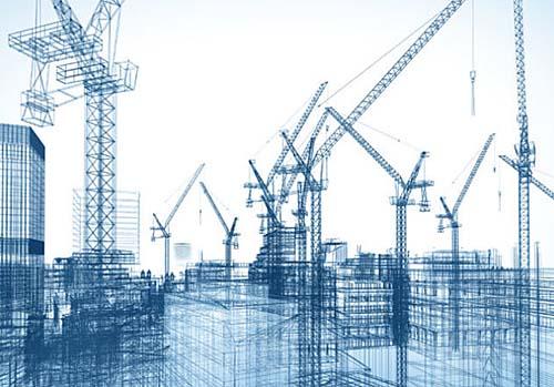 Construdigital abordará a transformação digital na construção civil