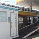 Cabines de descanso para motoristas são apresentadas na Fenatran