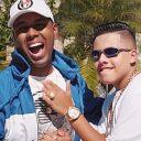 MC Gu apresenta novo trabalho e é considerado promessa do funk