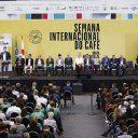 SIC revela protagonismo do café brasileiro e potencial do mercado