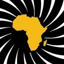 Programa incentivará empreendedorismo entre afrodescendentes