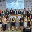 Abrasca revela as companhias finalistas do 21° Prêmio Relatório Anual