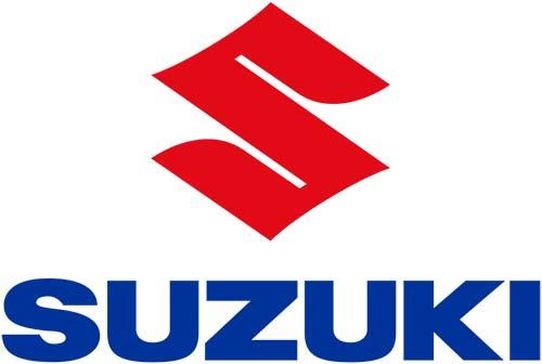 Apreensão com a Suzuki em Santos