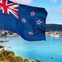 Nova Zelândia passa a exigir visto de brasileiros para entrada no país