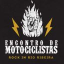 Rock in Rio Ribeira movimentará Registro neste domingo
