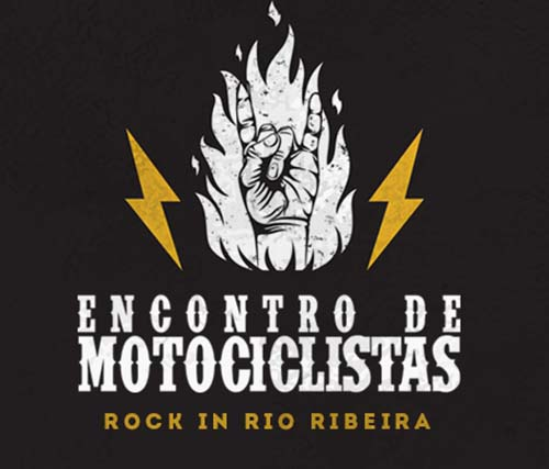 Rock in Rio Ribeira movimentará Registro neste domingo