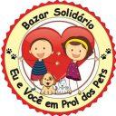 Bazar solidário arrecada doações para o projeto SOS VidaPet Litoral