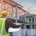 Construção precisa de quase R$ 1 trilhão de investimentos por ano até 2030
