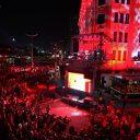 Santos celebra o Natal com espetáculos gratuitos neste final de semana