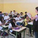 Governo de São Paulo libera R$ 1 bilhão para beneficiar escolas