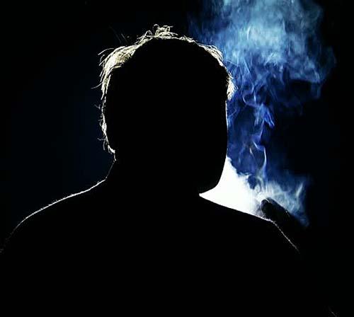 Consumo de tabaco é responsável por 90% dos casos de câncer no pulmão