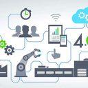 Menos empresas brasileiras se preparam para a indústria 4.0