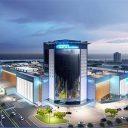 Grupo Mendes construirá novo shopping center em Praia Grande
