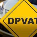 Como restituir o Dpvat