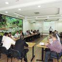 Comunidade Portuária vota planos para o Port Community Systems