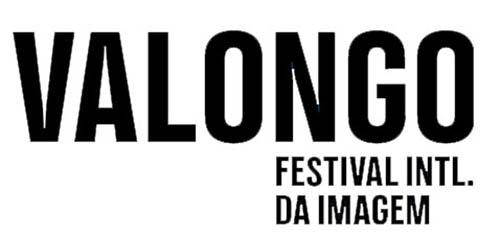 Valongo Festival Internacional da Imagem incorpora novo formato