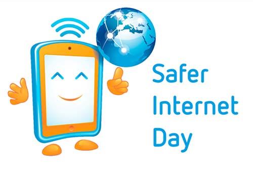 Dia da Internet Segura alerta para cibercrimes contra crianças
