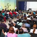 Santos prepara-se para identificar casos suspeitos do coronavírus