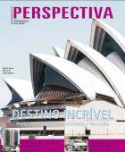 Edição 301 Fevereiro 2020