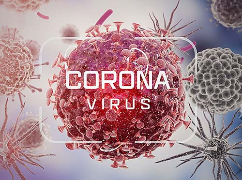 Baixada Santista define novas medidas para enfrentar o novo coronavírus