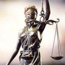 Justiça atende pedido em ação coletiva contra construtora e imobiliárias