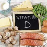 Vitamina D. O que você precisa saber