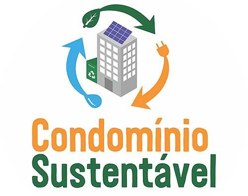 Programa arrecada produtos para comunidades vulneráveis
