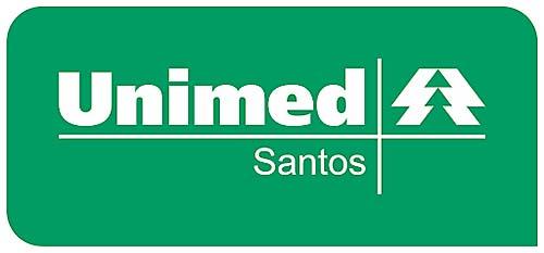 Unimed Santos ignora notificação e poderá ser multada pelo Procon-SP