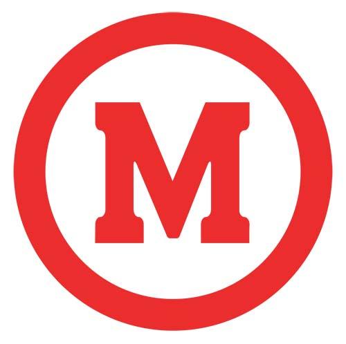 Mackenzie disponibiliza parte de cursos gratuitos em EaD durante a quarentena