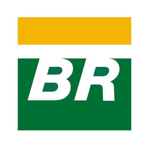 Em nota oficial, BR Distribuidora afirma que não declarou força maior