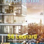Edição 304 Maio 2020