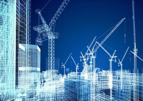 Desvalorização do IMOB revela efeito da pandemia na construção civil