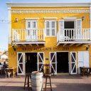 Curaçao promove happy hour virtual e concurso cultural criativo