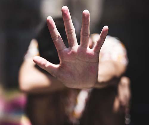 CNMP cria canal para recebimento de denúncias relacionadas à violência