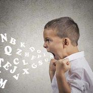 Atenção às mudanças no comportamento