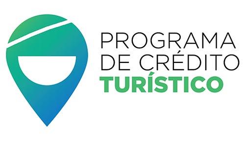 """Secretaria de Turismo lança """"tira dúvidas"""" do Programa de Crédito"""