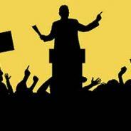 Eleições 2020. Líder x Gestor