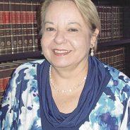 RJET e impactos no Direito de Família e das Sucessões