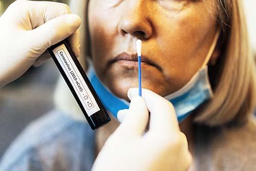 São Paulo ultrapassa 600 mil testes de coronavírus e mira triplicar checagem