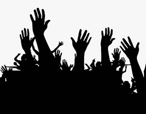 Movimento Vidas Negras Importam será lançado na quinta-feira