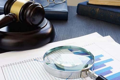 Fazenda e Planejamento intensifica combate à fraude e sonegação