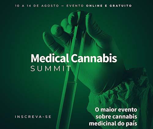 Medicina canabinoide na formação de médicos, doenças tratadas e educação