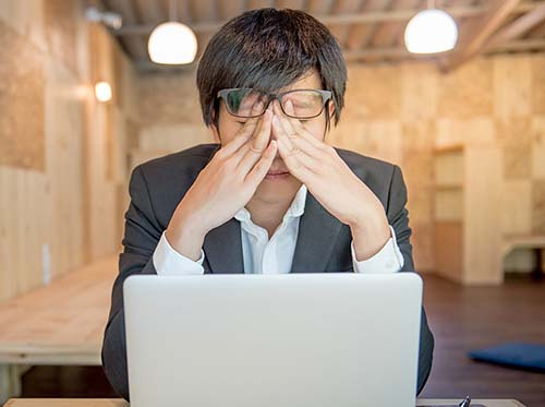 Excesso de videoconferência pode levar à exaustão mental