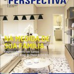 Edição 307 Agosto 2020