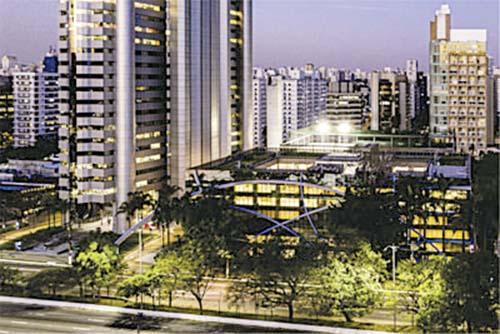 Master Imobiliário 2020 premia empresas e os profissionais do segmento