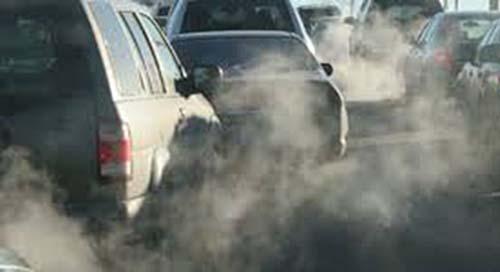 Governo é pressionado para manter calendário de programa antipoluição