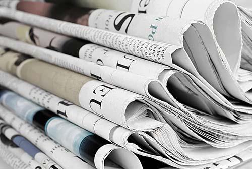 Comunidade jornalística da América Latina e o trabalho diante da pandemia