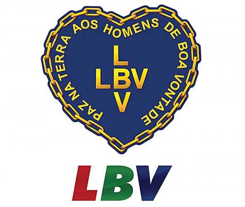 LBV entregará mais de 15 mil cobertores a famílias vulneráveis