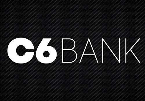 Banco Central aprova aumento de capital de R$ 525 milhões no C6 Bank